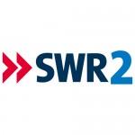 Sinforial im SWR2