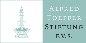 Alfred Toepfer Stiftung F.V.S.